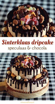 Bake Sale, Baking Recipes, Sweet Tooth, Cake Decorating, Cheesecake, Cupcakes, Sweets, Chocolate, Cooking