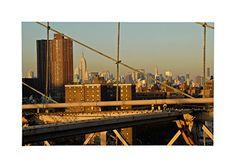 Blank Note Cards, View From the Brooklyn Bridge, Stationery and Sets From Deborah Julian Art (1) Deborah Julian Art http://www.amazon.com/dp/B01BO4IZFM/ref=cm_sw_r_pi_dp_AfGVwb13P5ERM