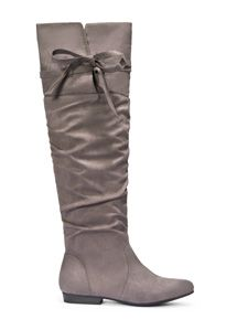 Top Selling Women's Boots