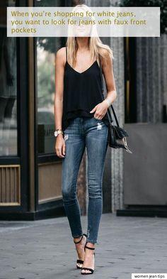 594357e8 14 Best Men's Designer Jeans images | Denim, Jeans, Jeans pants