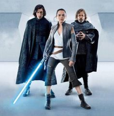 Rey about to drop the hottest mix of 34 ABY
