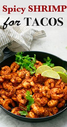 Fun Easy Recipes, Spicy Recipes, Indian Food Recipes, Asian Recipes, Mexican Food Recipes, Healthy Recipes, Fish Dishes, Seafood Dishes, Main Dishes