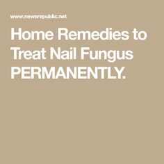 Keen, geek information! – Try to help with everyday issues! Toenail Fungus Remedies, Fungus Toenails, Wellness Tips, Health And Wellness, Fungi Images, Foot Fungus Treatment, Feet Care, Young Living, Toe Nails
