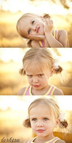 idées à la mode pour la photographie Poses For Girls Kids Children - diy deko Little Girl Photography, Children Photography Poses, Funny Photography, Photography Photos, Amazing Photography, Funny Pictures For Kids, Poses For Pictures, Baby Pictures, Funny Kids