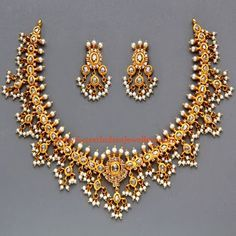 muthyala haram designs - Google Search