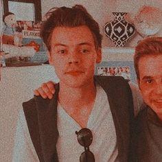 Harry Styles Icons