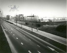 grovestins 1992 Historisch Centrum Leeuwarden - Beeldbank Leeuwarden