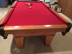 37 best american pool tables images american pool table playroom rh pinterest com