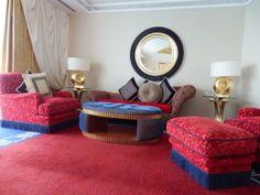 Hotel Review: The Burj Al Arab, Dubai – Luxury Travel Beat