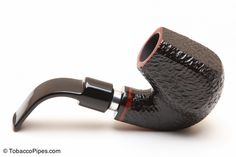 Image result for churchwarden pipe lord of the rings