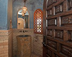 Morrocan Design, Pictures, Remodel, Decor and Ideas - page 6