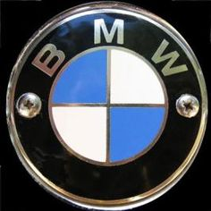 Vintage Motorcycles Tips and resources for owners of classic BMW motorcycles. Article by Bill Stermer, Motorcycle Classics May/June - A list of resources and parts suppliers for classic BMW motorcycles. Motorcycle Wedding, Motorcycle Lights, Bobber Motorcycle, New Motorcycles, Vintage Motorcycles, Car Buying Guide, Bmw Boxer, New Bmw, Bmw Logo