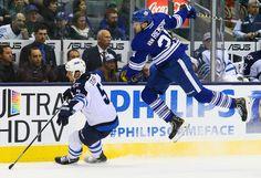 is it over? Hockey, Field Hockey, Ice Hockey