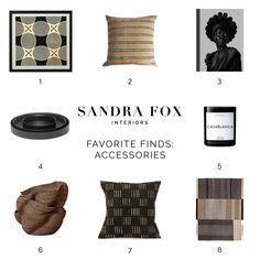 Mug Design, Decoration, Home Goods, Fox, House Design, Interior, Nice, Decor, Indoor