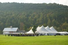 Our friendly efficient team is based in beautiful Pittsfield Vermont, home of Riverside Farm , Amee Farm and Trailside Lodge . Call us to learn more about our competitive pricing on tables, chairs,. Barn Weddings, Wedding Rentals, Vermont, New England, This Is Us, Tables, Chairs, Building, Outdoor Decor