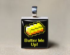 Butter Ingot Minecraft 1000+ images ab...