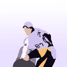 nhl champions penguins pittsburgh penguins stanley cup pens sidney crosby stanley cup finals stanley cup finals 2016 crsoby trending #GIF on #Giphy via #IFTTT http://gph.is/1Xi08u2