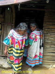 Ayaultaeleder1 Ethnic Clothes, Ethnic Outfits, Work Goals, Mexico Culture, Learning Styles, Mexican Art, How To Speak Spanish, Regional, Imagination