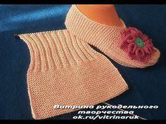 Free Knitting Pattern for Easy Cozy Toes BootiesBooties to Crochet – Step by Step Guide - Design PeakLimon Çekirdeği ile Eviniz Her Zaman Mis Gibi Kokacak Knitting Designs, Knitting Patterns Free, Knit Patterns, Free Knitting, Baby Knitting, Crochet Boots, Crochet Baby, Free Crochet, Knit Crochet