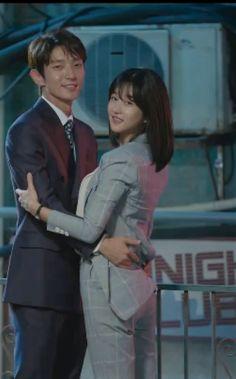 "Lee Joon Gi as Bong Sang Pil 🤜🤛 ""Lawless lawyer"" Lee Joong Ki, Sung Hoon, Best Dramas, Korean Dramas, Kim Book, Emergency Couple, Cha Eun Woo Astro, Weightlifting Fairy, Korean Couple"