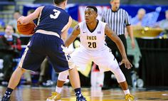 Holiday Hoops: UNCG Men's Basketball to play three ACC games in December Norfolk State, Men's Basketball, Athletics, Man Cave, December, Play, Games, Holiday, Vacations