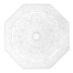 Jennat Mohammedia - My Moroccan Style Plaster Ceiling Rose, Coving, Free Park, West London, Moroccan Style, Islamic Art, Wall Tiles, Gypsum