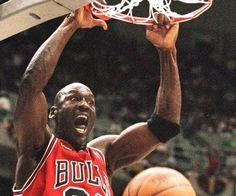 Nike abrirá loja apenas com produtos de Michael Jordan