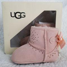 66ca760aaf2 400 Best baby deals images in 2018 | Baby slings, Baby wearing ...