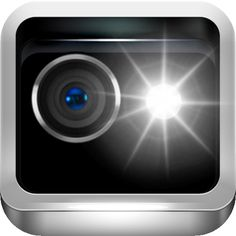 App Price Drop: Flashlight - 6 in 1 HD for iPhone and iPad has decreased from $0.99 to $0.00 at Apple Sliced.