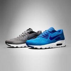 huge discount 4e79b af713 Idée et inspiration Sneakers -Nike Air Max 90 Image Description Nike Air  Max 90 Ultra