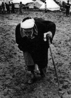 Nakba, 1948.05.15