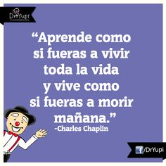 #frases #vida