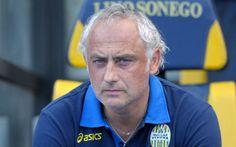 Andrea Mandorlini forlænger kontrakt med Verona!