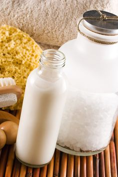 homemade body lotion, bath salt, bath scrub, lotion, bubble bath, shower gel, shampoo & conditioner recipes
