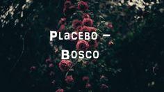 Placebo - Bosco [Acoustic Karaoke] #placebo #karaoke #music #acoustic #sing #songs #musician #video #instrumental #musicband