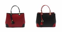 Red & black or black & red? Get the one you prefer: https://storebrandsvip.com/b2b/products/?brand=3&category=2