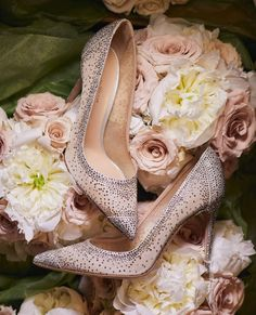 """Fine Art Wedding Photographers on Instagram: """"The perfect bridal color palette for any season • Captured by #MichaelFalco for @christianothstudio"""" Bridal Shoes, Wedding Shoes, Lilac, Purple, Most Beautiful, Wedding Photography, Bride, Elegant, Color"""