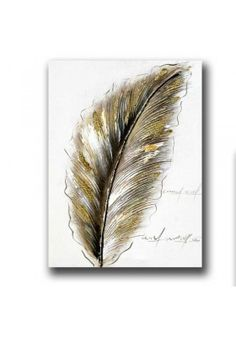 cuadros modernos y abstractos - Galerias Galindo Wallpaper, Pictures For Bathrooms, Modern Paintings, Colorful Feathers, Art, Wallpapers