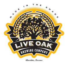 Free Weekly Tours: Live Oak Brewery