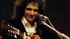 ROBERTO CARLOS - AGORA EU SEI 1972 (Vídeo Clip) - HD
