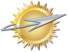 I drew the Spaceship and Sun of the described in Isaac Asimov's Foundation series (one of my favorite series of books) awhile back. I've seen this. Spaceship and Sun (Foundation and Empire) Asimov Foundation, Foundation Series, Foundation Logo, Isaac Asimov, Spaceship, Science Fiction, Empire, Sci Fi, Clock