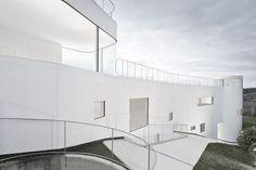 #architecture : Casa V / Dosis