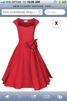 in a different color and without the bow