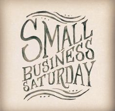 Support small businesses today!  Shop our store from home.  We're offering FREE STUFF all weekend.  #shopsmall