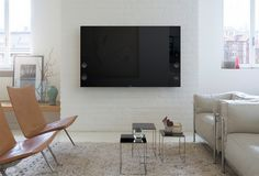 Sony XBR65X930C 3D Smart HDTV  Review
