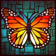 Fine Mosaic Art by Anne Marie Price AMP art