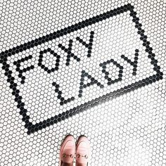 Hey foxy 😏✨ photo by 🦊 From Where I Stand, Self Empowerment, Weekend Vibes, Clinic, Knowing You, Flooring, Tiled Floors, Photo And Video, Instagram Posts
