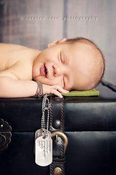 TOO cute ^_^