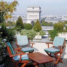 Terrasse De Caf 233 Place Des Vosges Xmas2014 Maison Gatti