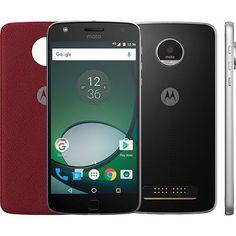 http://www.shoptime.com.br/produto/128869418/smartphone-moto-z-play-dual-chip-android-6.0-tela-5.5-32gb-camera-16mp-preto Vendido e entregue por Shoptime De: R$ 2.299,99 (4% de desconto) R$ 2.199,00 10x de R$ 219,90 sem juros Ver parcelas
